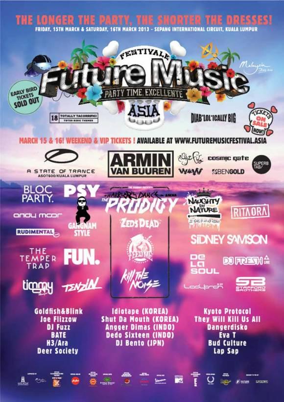 976260_642832_Future_Music_Festival_main_image2